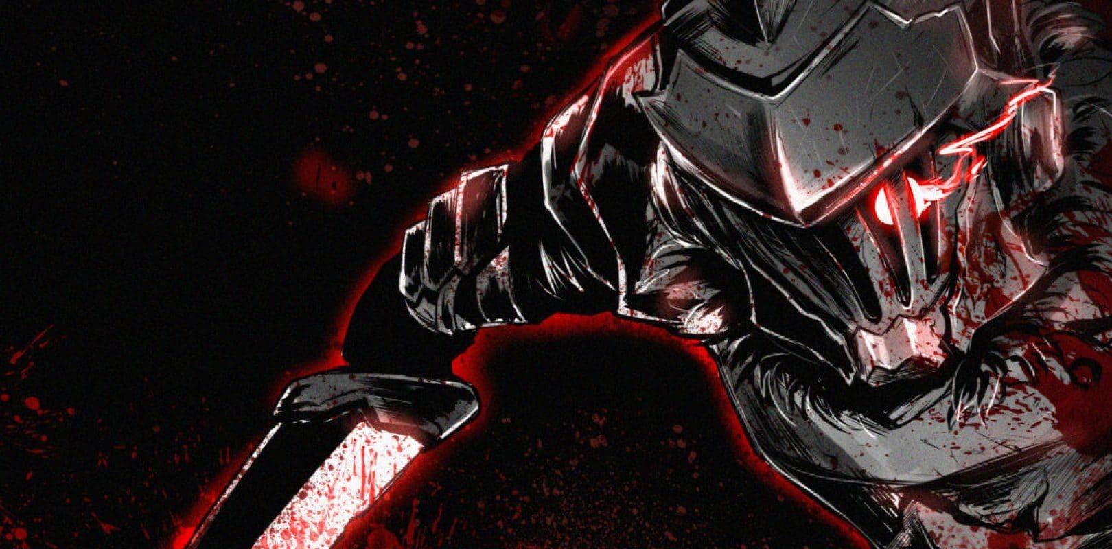 Goblin Slayer – L'anime della stagione