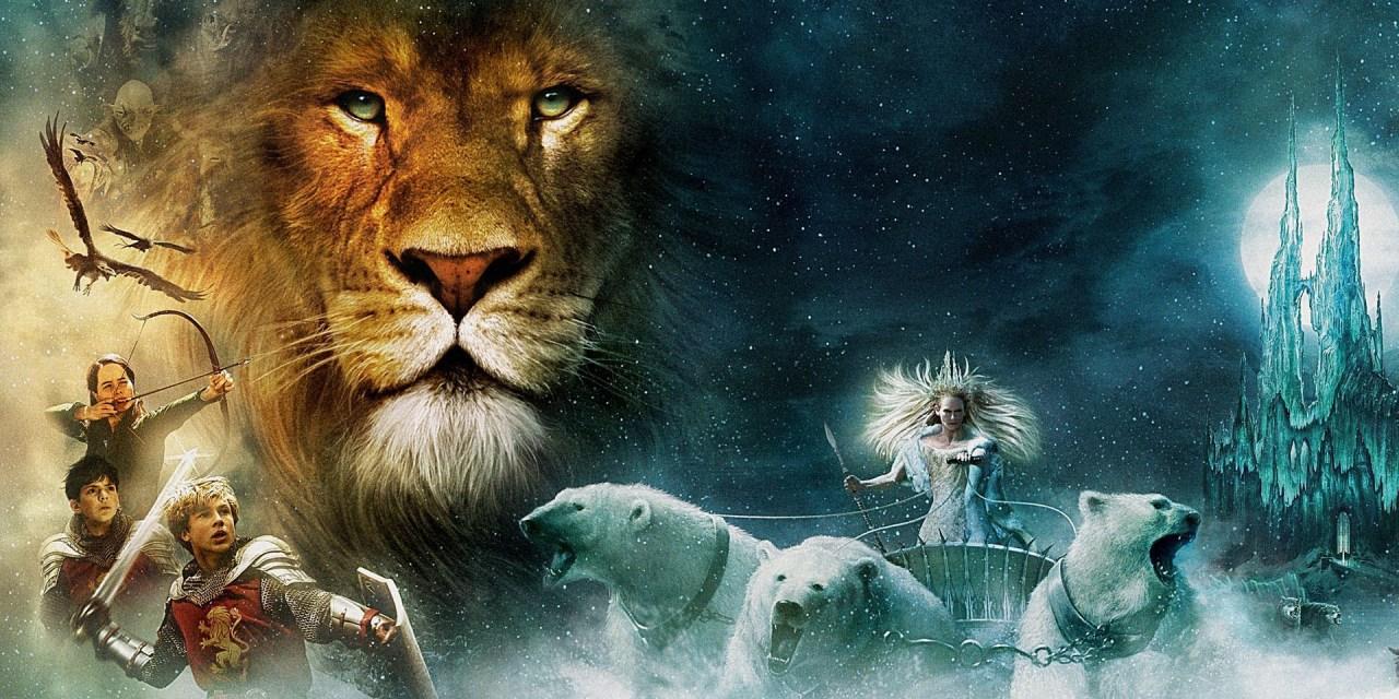 Le Cronache di Narnia: i nuovi progetti con Netflix