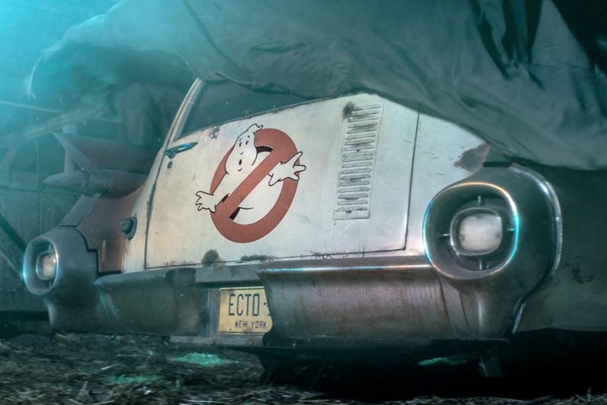 Il nuovo film di Ghostbusters è davvero un insulto?