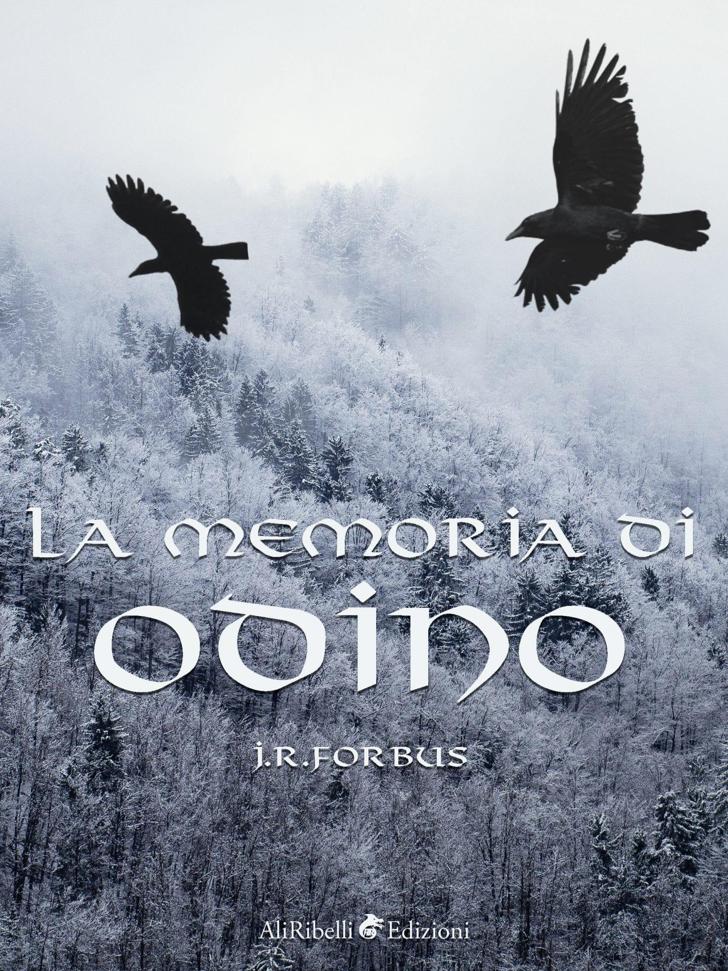 La Memoria di Odino: La Recensione