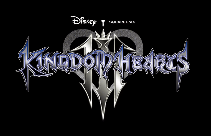 Kingdom Hearts 3: La Recensione
