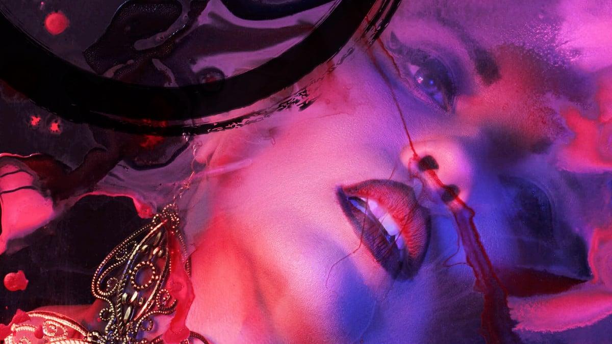 Vampiri – La Masquerade: La Recensione