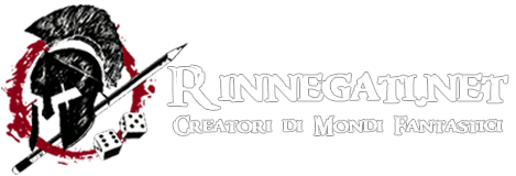 Rinnegati a Modena Play