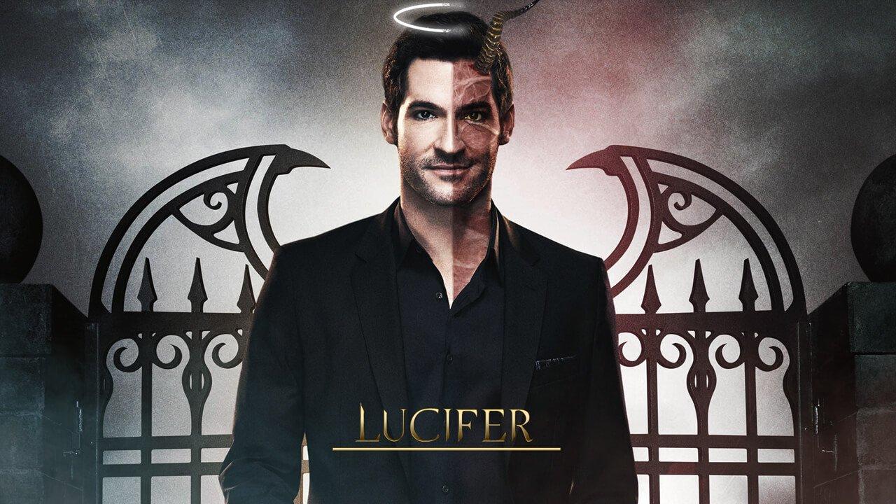 Lucifer Season 4: Pensieri sulla stagione