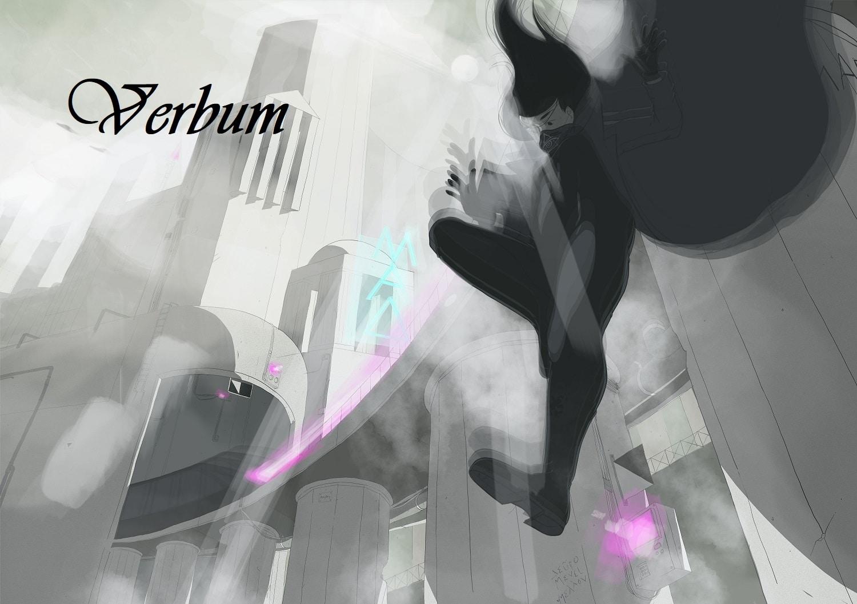 Verbum – Custos Verbi: La Recensione