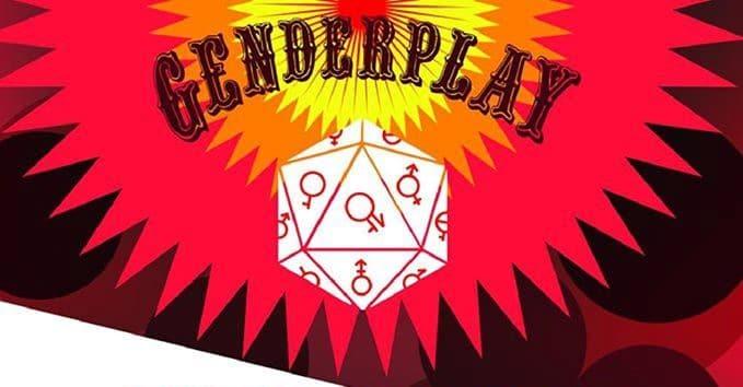 Genderplay II Edizione: sicurezza emotiva nei GdR!