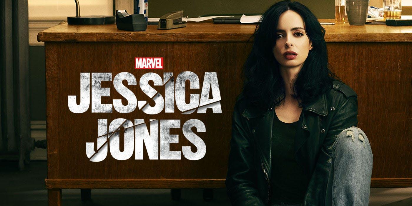 Jessica Jones 3: La Recensione