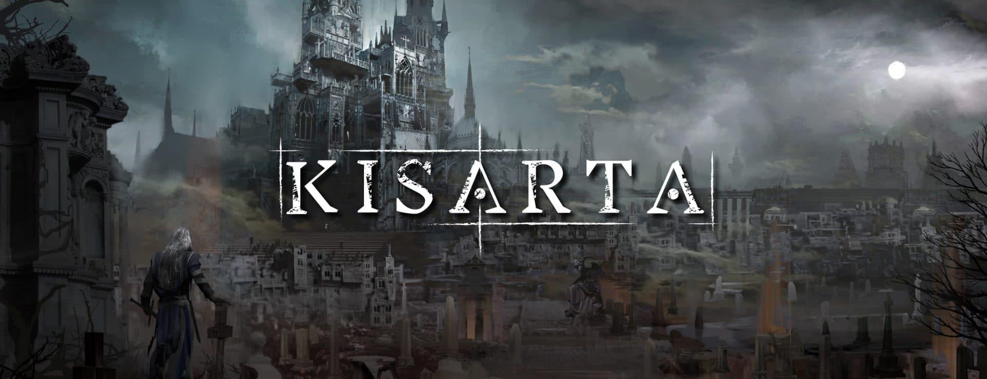 Kisarta: Perplessità sul Quickstart