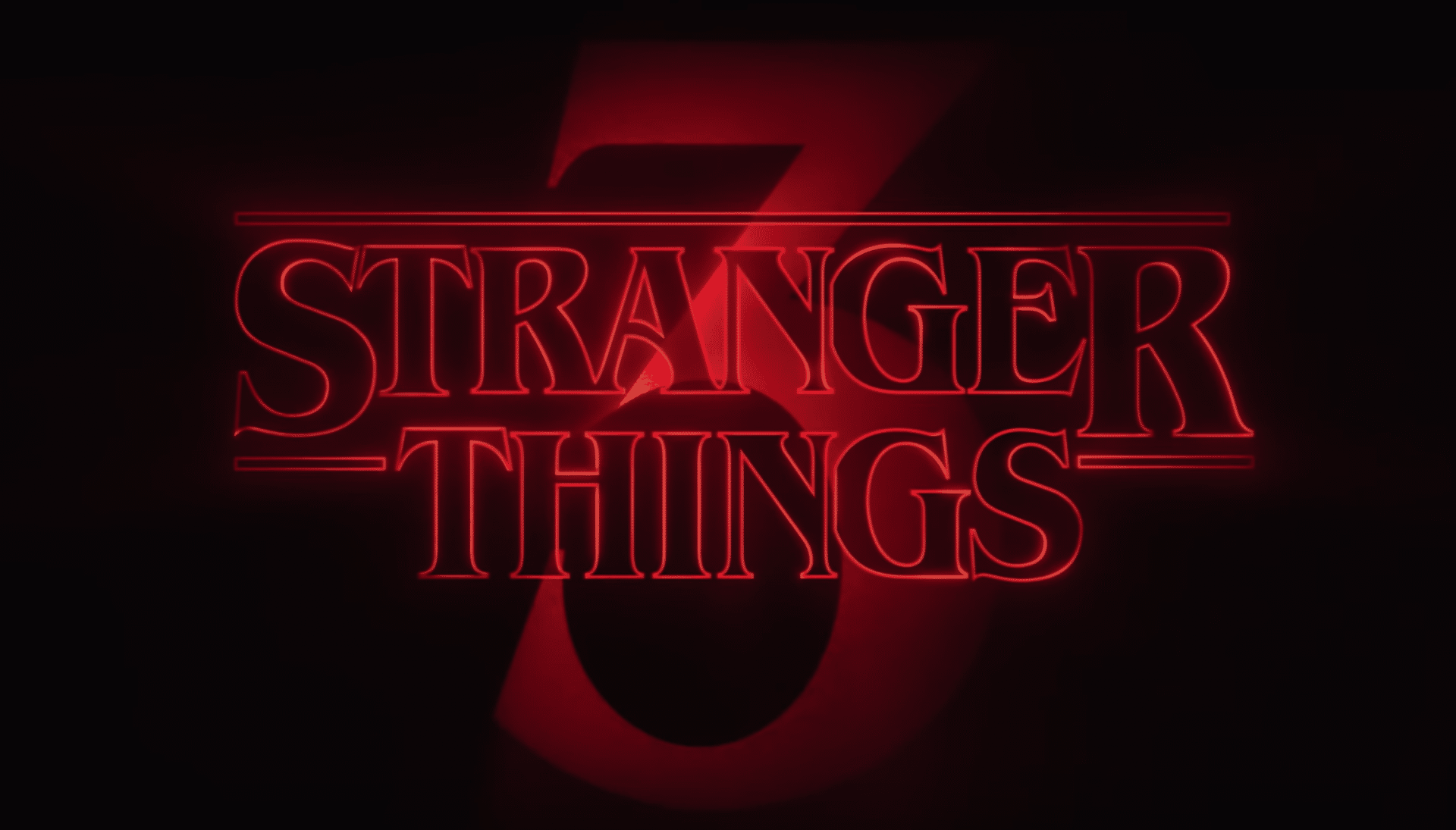 Stranger Things 3 – La Recensione [NO SPOILER]