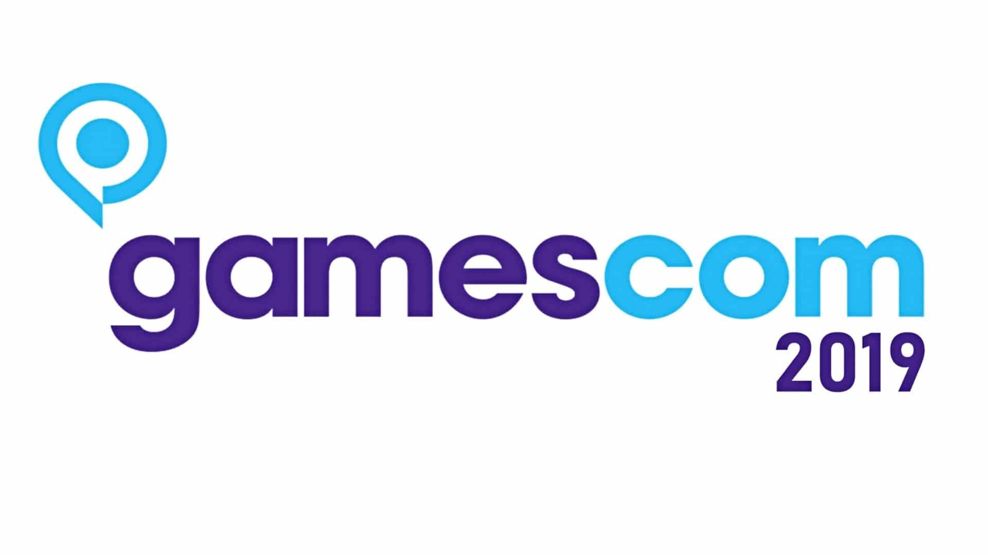 Gamescom 2019: In diretta con noi!