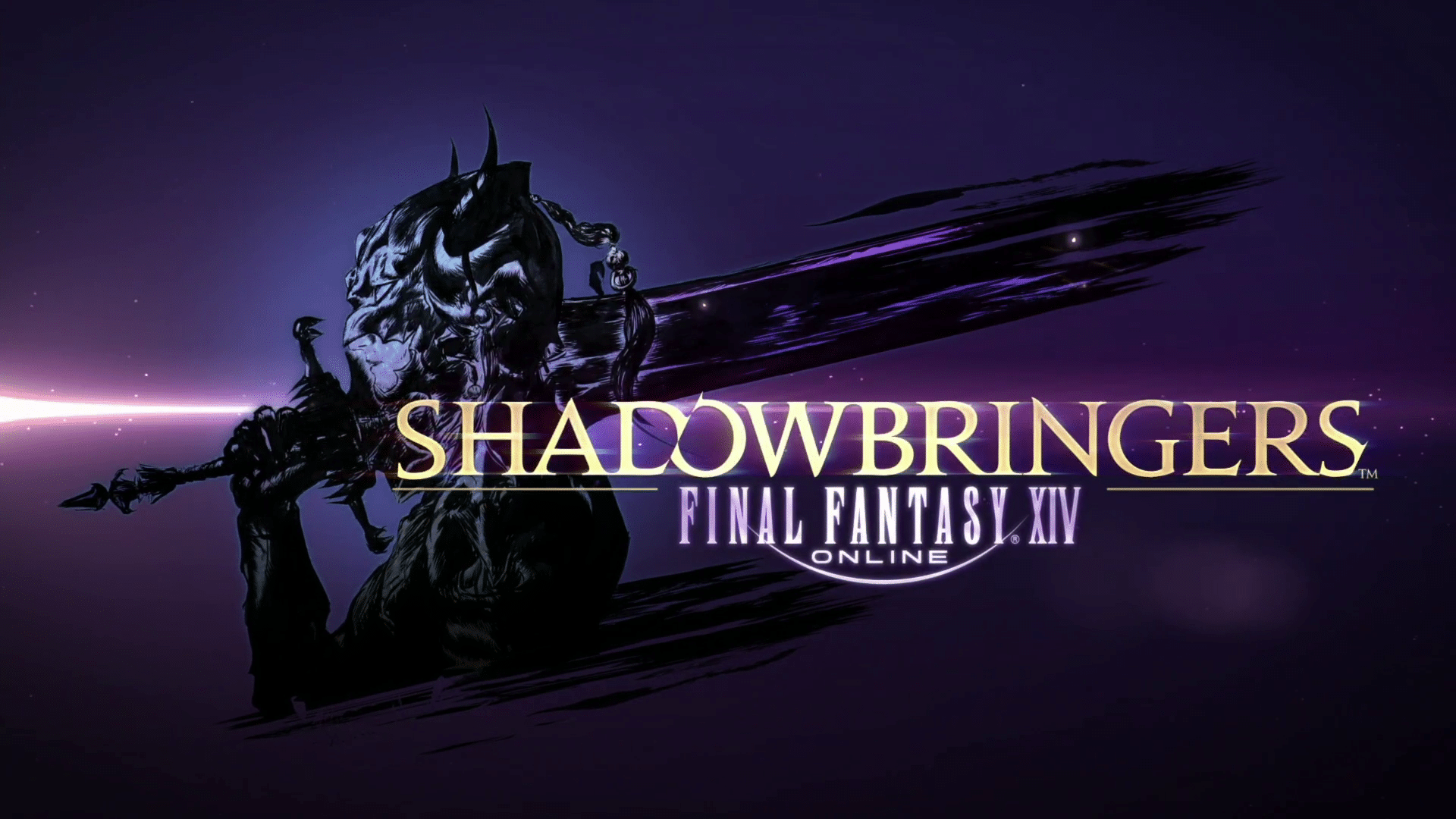 Final Fantasy XIV Shadowbringers: La Recensione