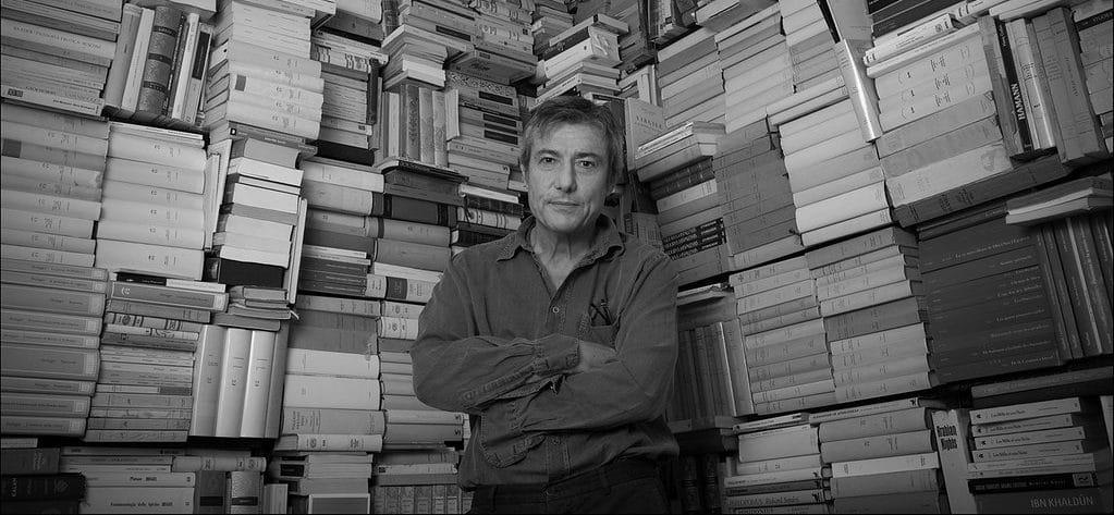 Ottavio Fatica, traduttore de Il signore degli anelli
