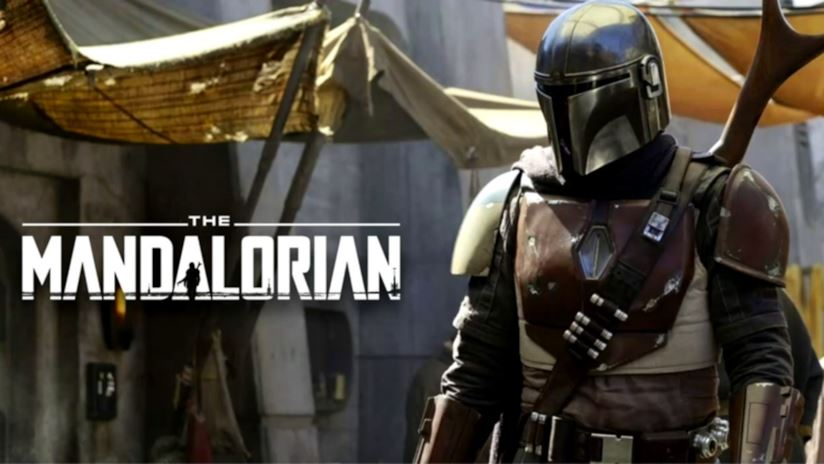 The Mandalorian: Guida Episode V
