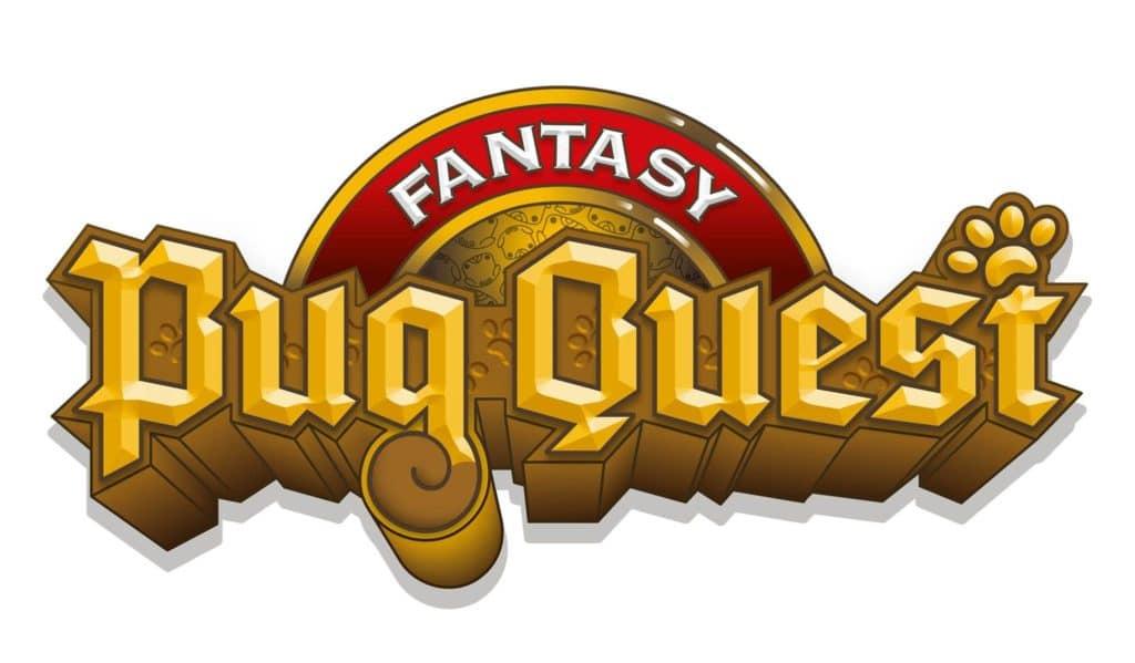 Fantasy Pug Quest – Recensito e Giocato