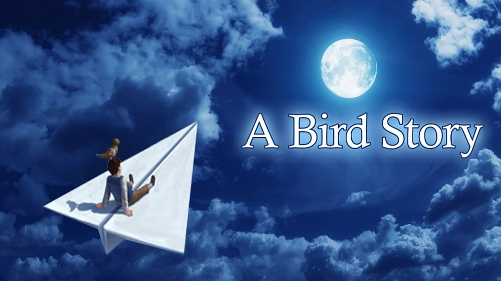 """A Bird Story"": Recensione"