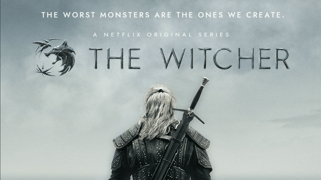 Geralt di Rivia e The Witcher – Un'introduzione