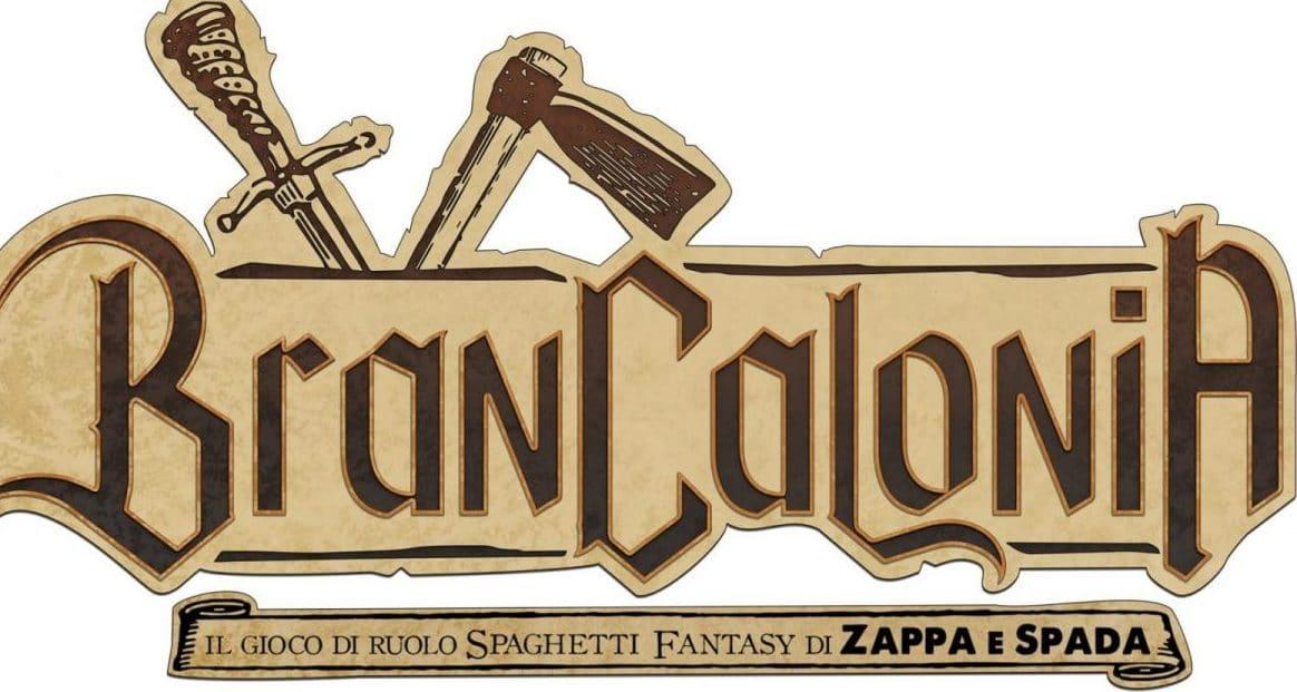 Brancalonia – Terra di Zappa e Spada per D&D