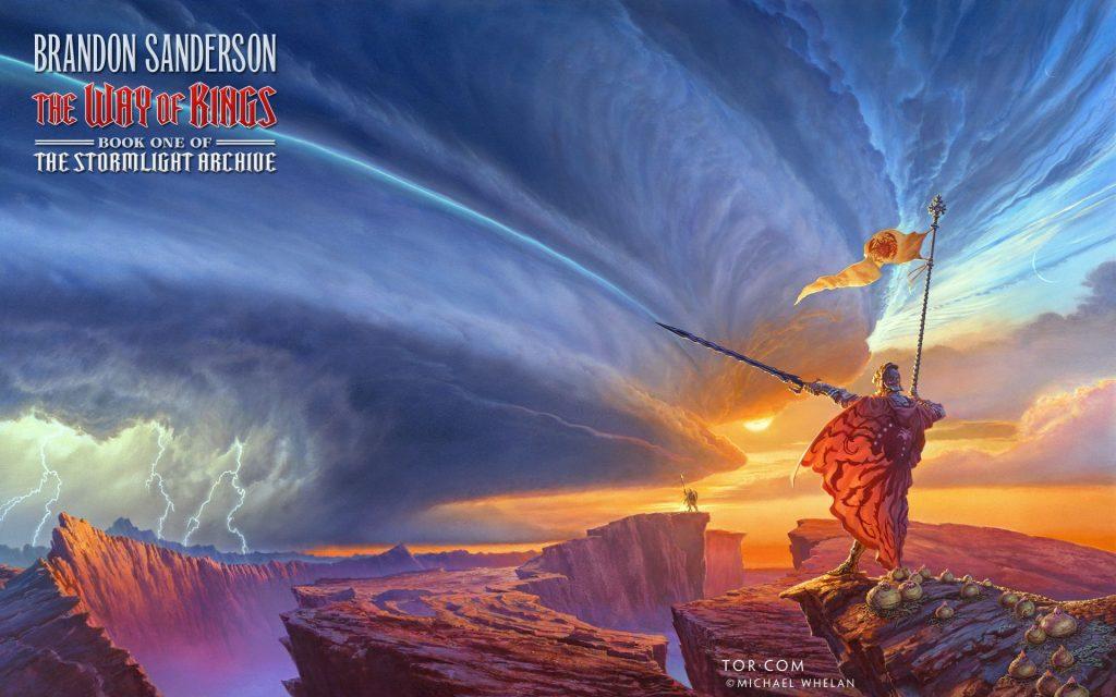 La copertina de La via dei Re