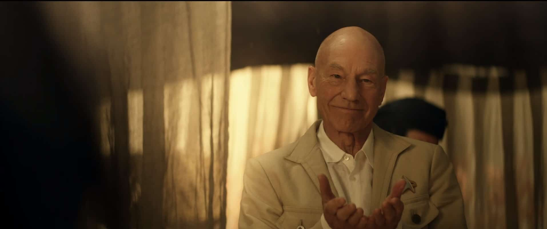 """L'assoluta verità"" – Star Trek: Picard. Guida all'episodio"