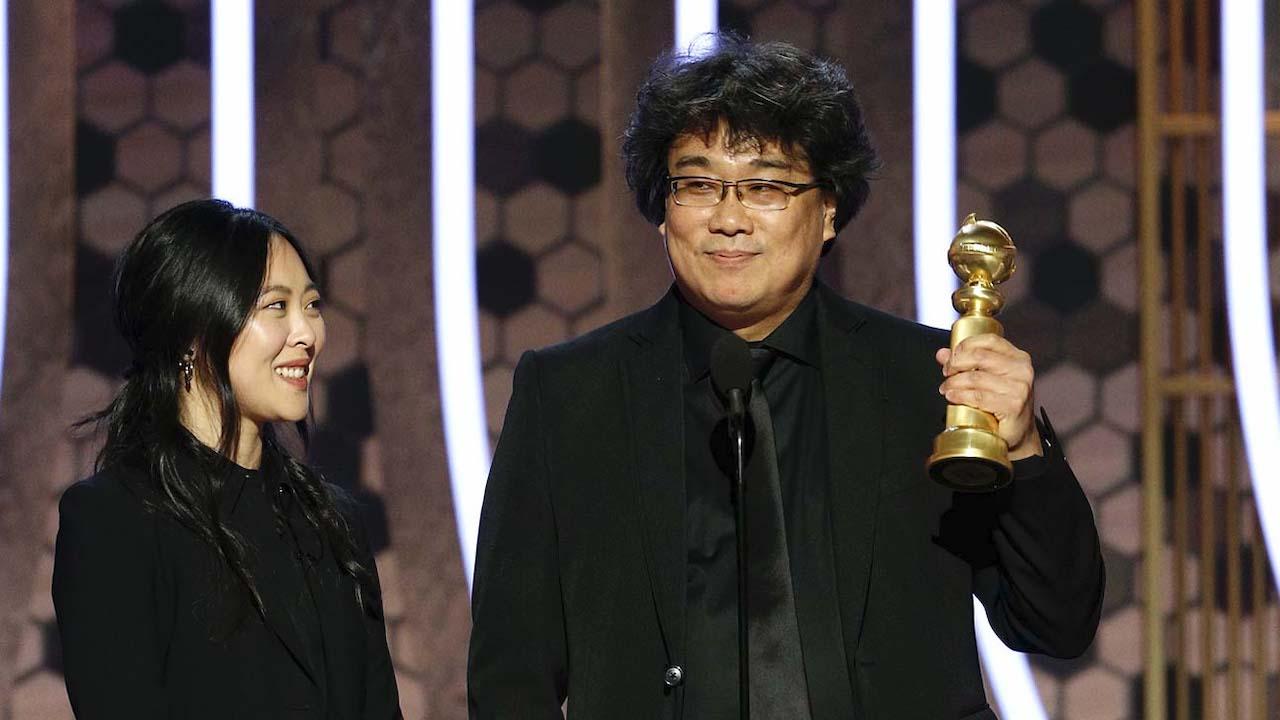 Parasite: riflessioni sugli Oscar 2020