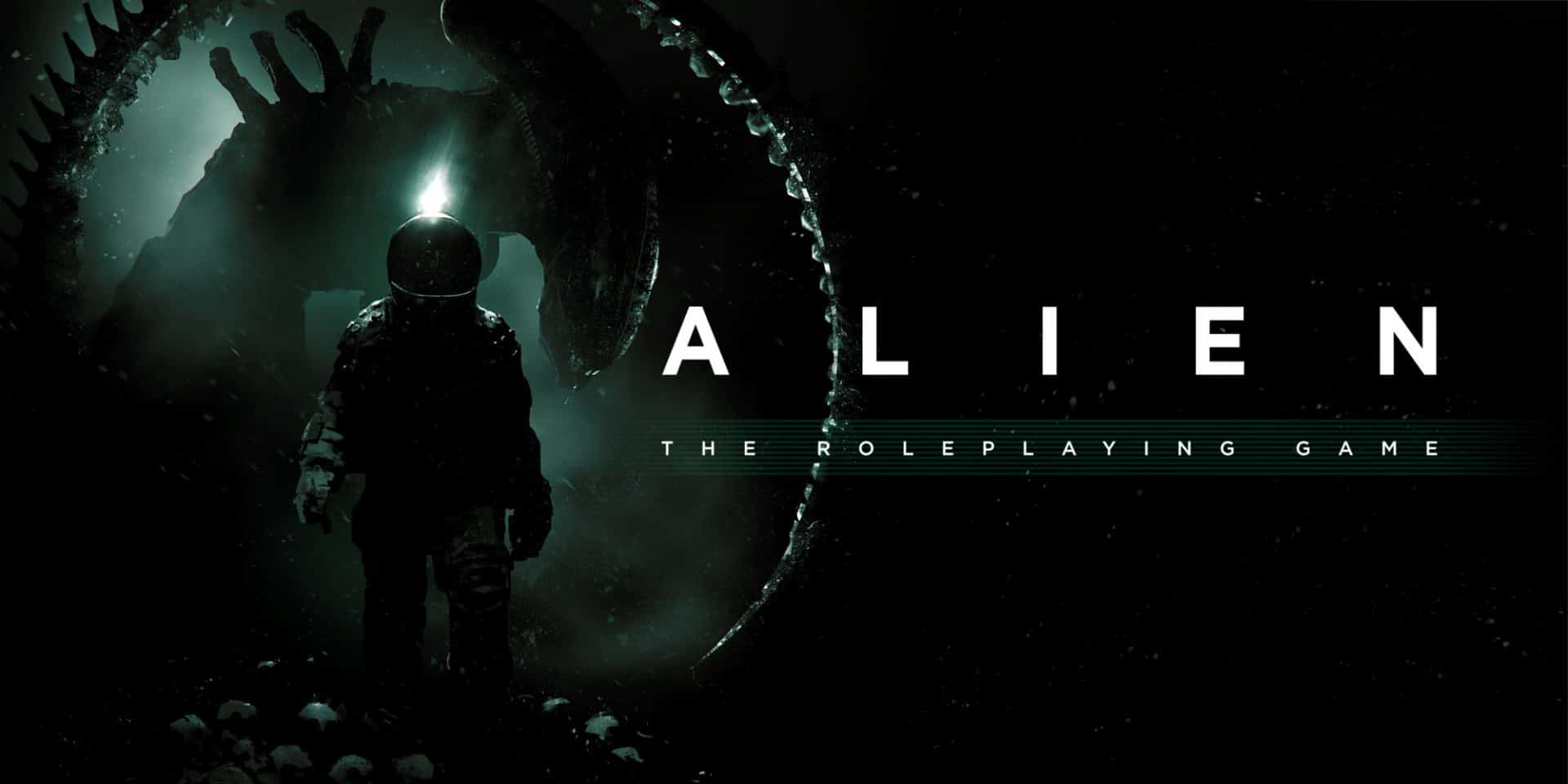 Alien – Fria Ligan. Speravo in qualcosa di diverso