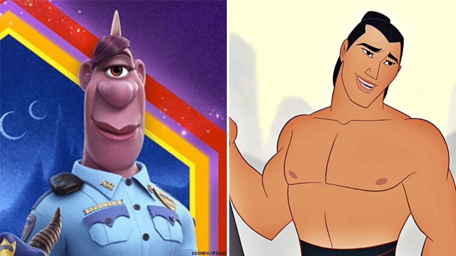 Disney pro #MeToo e diritti LGBT+? Non prendiamoci in giro, per favore