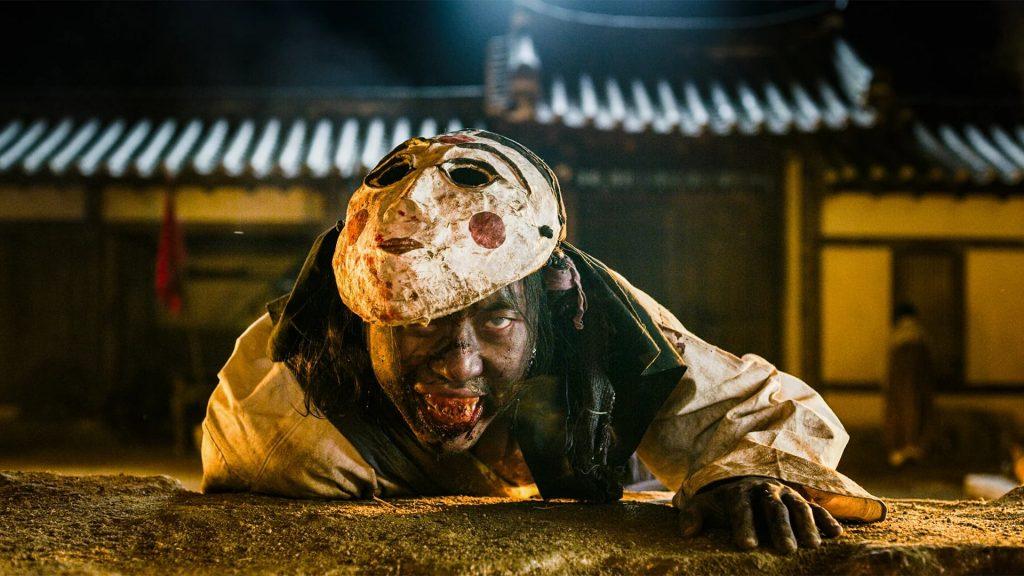 Ok, non saremo ai livelli di TWD, ma gli zombie sono comunque ok