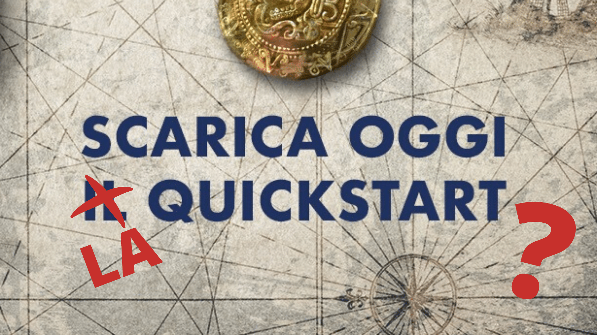 Il quickstart o la quickstart? Un approfondimento linguistico