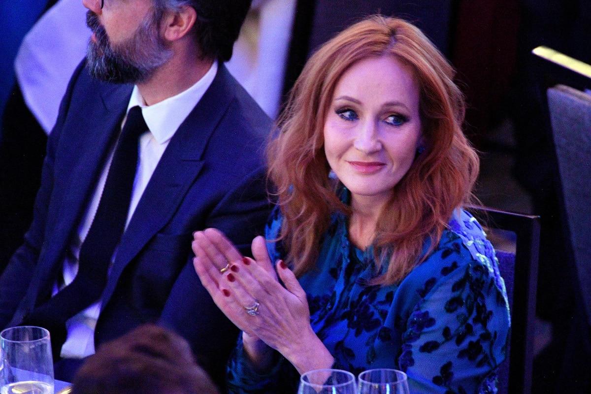 J. K. Rowling e la transfobia: facciamo il punto della situazione