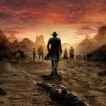 Desperados 3: The Review