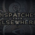 Dispatches from Elsewhere - a journey between reality and fantasy?