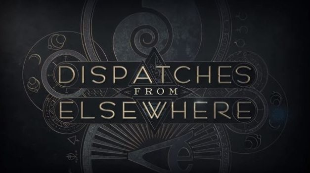 Dispatches from Elsewhere – un viaggio tra realtà e fantasia?