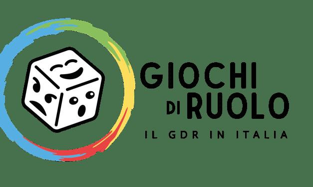 Giochi di Ruolo – Il GdR in Italia: come si gestisce un gruppo Facebook? Intervista all'amministratore