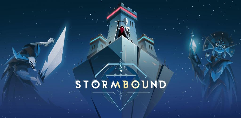 Stormbound: un gioco di carte interessante