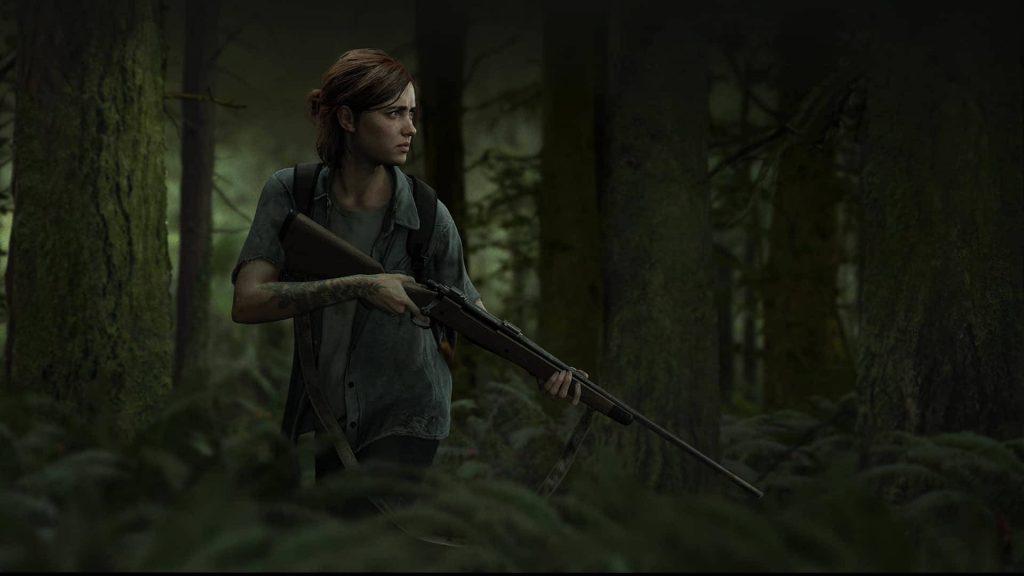 The Last of Us 2 è stato un videogioco che ha subito un review bombing particolarmente pesante