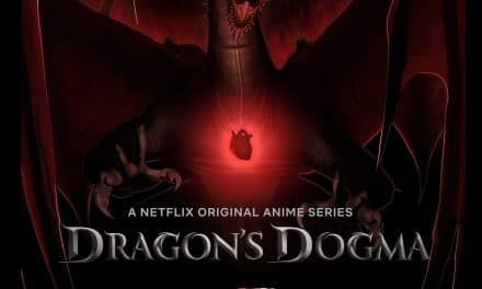 Netflix e Dragon's Dogma: recensione