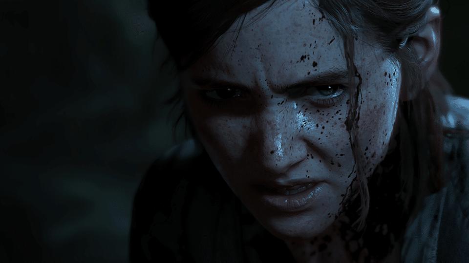 Il tema della vendetta è una costante di The Last Of Us - Parte 2