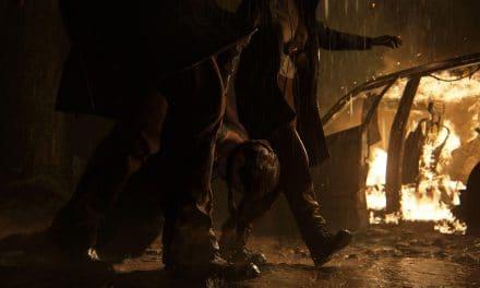 The Last of Us – Parte 2: perché dobbiamo soffrire?