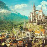 A Witcher's Journal: la recensione