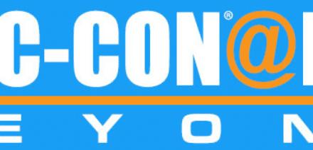 San Diego Comic-Con Online: cosa ha funzionato e cosa no?