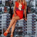 Pubblicità sessista per vendere wargame: facciamo basta?