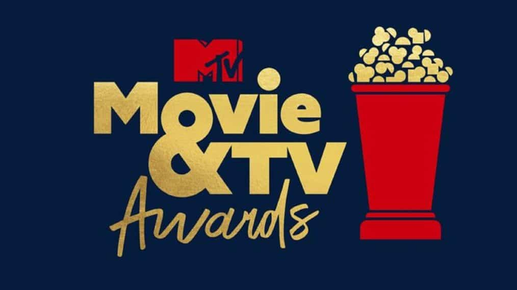 Gli MTV Movie & TV Awards hanno istituito un premio gender neutral prima del Berlinale