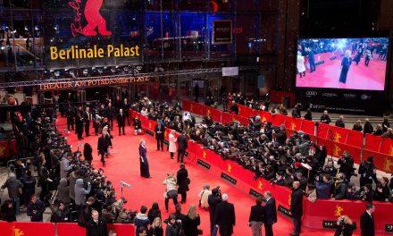 Berlinale: Una scelta di neutralità prematura in un'industria immatura?