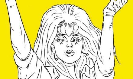 Fumettibrutti a Lucca Changes: cosa c'è di transfobico nei commenti