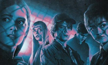 New Mutants: quando azzerare le aspettative paga