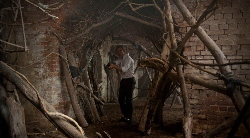 True Detective, prima stagione