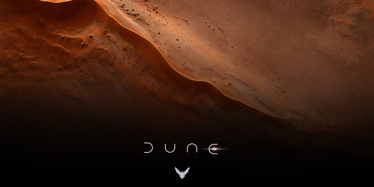 Introduzione a Dune: Mentat