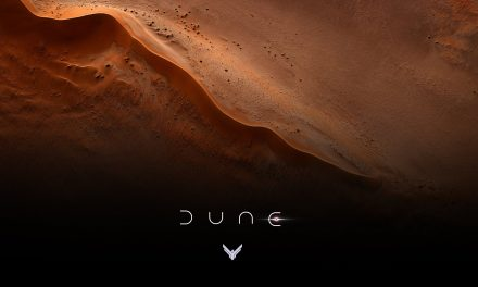 Introduzione a Dune: Arrakis