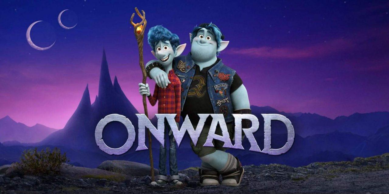 Onward – La Recensione [NO SPOILER]