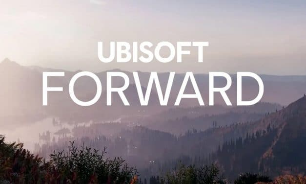 Ubisoft Forward 2020: Tutti i trailer